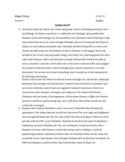 a streetcar d desire critical essay a streetcar d  a streetcar d desire critical essay 2 pages
