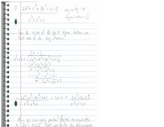 Math 1172 Final Review Solutions.pdf