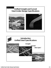 bridge-2UnifiedSpec