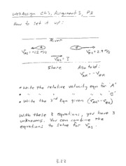 22_pdfsam_Chapter_3_Lecture_Notes
