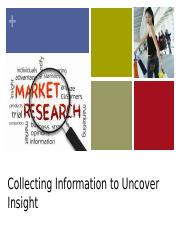 Secondary Market Research Sources.pptx