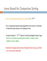 Sorting and Asymptotic Complexity Notes.21.pdf