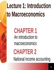 Lecture01_Ch01_02_Introduction_to_Macroeconomics(1) (1)