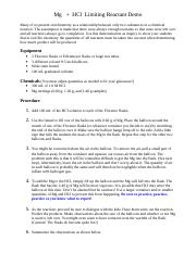 Limiting_reactant_demo-1