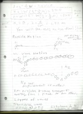 physics 2 notes #7