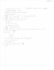 finite math 6_2