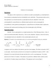 230533094-3-Synthesis-of-Acetaminophen.pdf