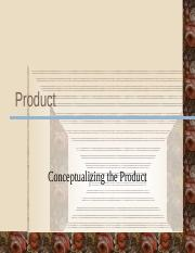 Product_lectures_2014