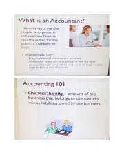 Business Accounting.docx
