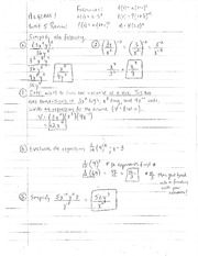 rational equations with key - Kuta Software Innite Algebra 2