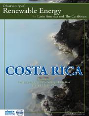 Costa_Rica_Producto_1_y_2__Ing__01.pdf