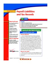 glencoe_accounting_chp13
