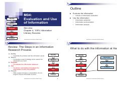 m04 - Evaluation and Use.pdf