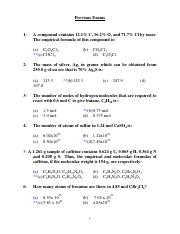 Previous Exams105_solutions.pdf