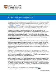 super-curricular_suggestions.pdf