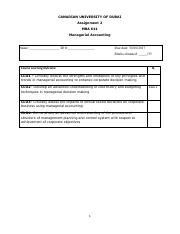 Assignment 2 with solution.pdf
