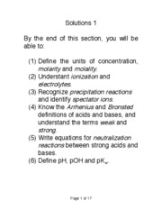 Section3_Solutions1