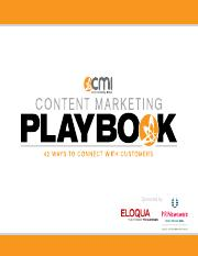 Content-marketing-playbook.pdf