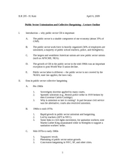 Public_Sector_lecture_outline_4.6_09