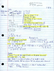 calc notes from beginning of course.pdf