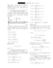 Ch11-HW1-solutions