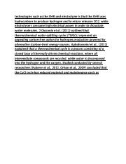 Renewable and Sustainable Energy Reviews 15_1286.docx