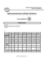 self_assessment_m6