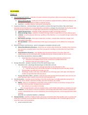 systems architecture CH 12 notes.docx