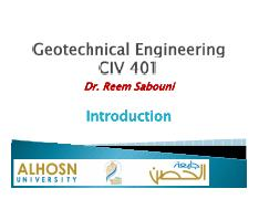 CIV_401_Geotechnical_Eng_20112_Introduction.pdf