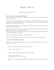 Section Notes_4.pdf
