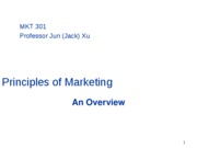 2-Overview of Marketing-5