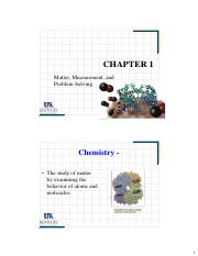 Chapter 1 Lecture FITB.pdf