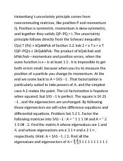 Linear Algebra MTH 250 (Page 769-771).docx