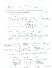 Molarity Calculations Worksheet Answers   Livinghealthybulletin likewise Molarity Calculations Key   Molarity Calculations Answer Key as well Molarity Practice Problems   YouTube besides Chem 125 Experiment Ii Molarity Calculations Worksheet Picture Intro additionally  together with Molarity Calculations Key   Molarity Calculations Answer Key additionally molarity units molar concentration of solutions practice as well Molarity Calculations Worksheet     picswe together with Molarity by Dilution Worksheet 28 Super Molarity Calculations likewise  besides Science 8 Density Calculations Worksheet   Q O U N as well Concentration Calculations Worksheet for GCSE by beccykg   Teaching in addition Mole Calculation Worksheet Answers with Work   Q O U N moreover Molarity Calculations Worksheet Answer Key   Livinghealthybulletin besides Molarity worksheet ap chemistry also Mole Calculation     topsimages. on molarity calculations worksheet answer key