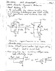 VLSI_Class_Notes_26_EEL5322_103003