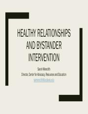 Healthy+Relationships+and+Bystander+Intervention_July2016