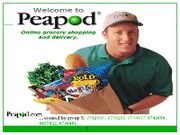 -Peapod-Smart-Shopping-for-Busy-People