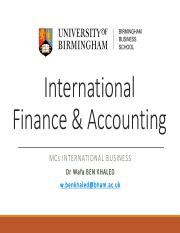 Accounting Section - Part 1. Presentation of Financial Statements.pdf