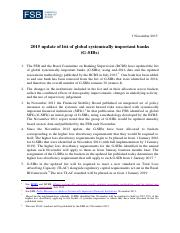 2015-update-of-list-of-global-systemically-important-banks-G-SIBs-2.pdf