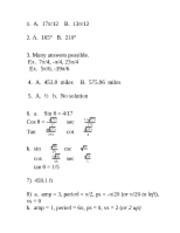 final_review_answers (1)