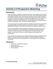 2.2.A_PerspectiveSketching.change