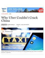 Why Uber Couldn't Crack China.pdf
