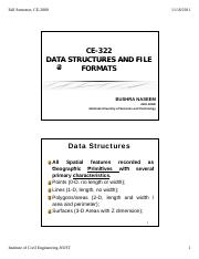 Lect 06_Data Structures and File Formats.pdf