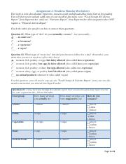 Assignment 2 worksheet-2.pdf