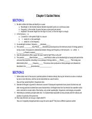 Chapter5GuidedNotes.docx