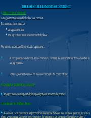 Introduction to Contract Law.ppt