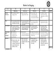 4th FL and GA Rubric for Science and Language Arts and Reading .pdf