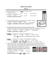 Ec 120A Recent Old Exams.pdf