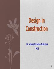Chapter 3-Construction Design-2016.pptx