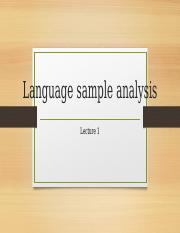 Language Analysis-2.pptx
